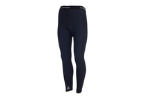 McDavid Cold Wear 3/4 Hose 998 - noir